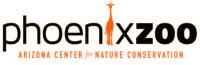 Phoenix Zoo Logo PMS Giraffe (1).jpg