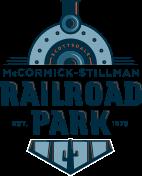McCormick-Stillman-Railroad-Park-logo.png