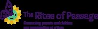 ritesOfPassage-logo-withTagline-fullColor.png