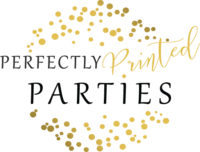 ppp-logo-sm.png