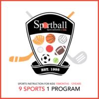 Sportball AZ.png