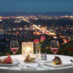 Friday Date Night: Special Occasions – A Different Pointe of View