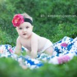 Photography for Mommies | Candid Portraits 101