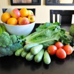 Resource Highlight: Bountiful Baskets