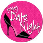 Friday Date Night | Fleming's Happy Hour