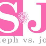 Steph vs. Joy | Shopping with Children (Part I – Joy)