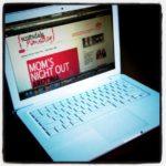 Clickworthy | June 18 2011