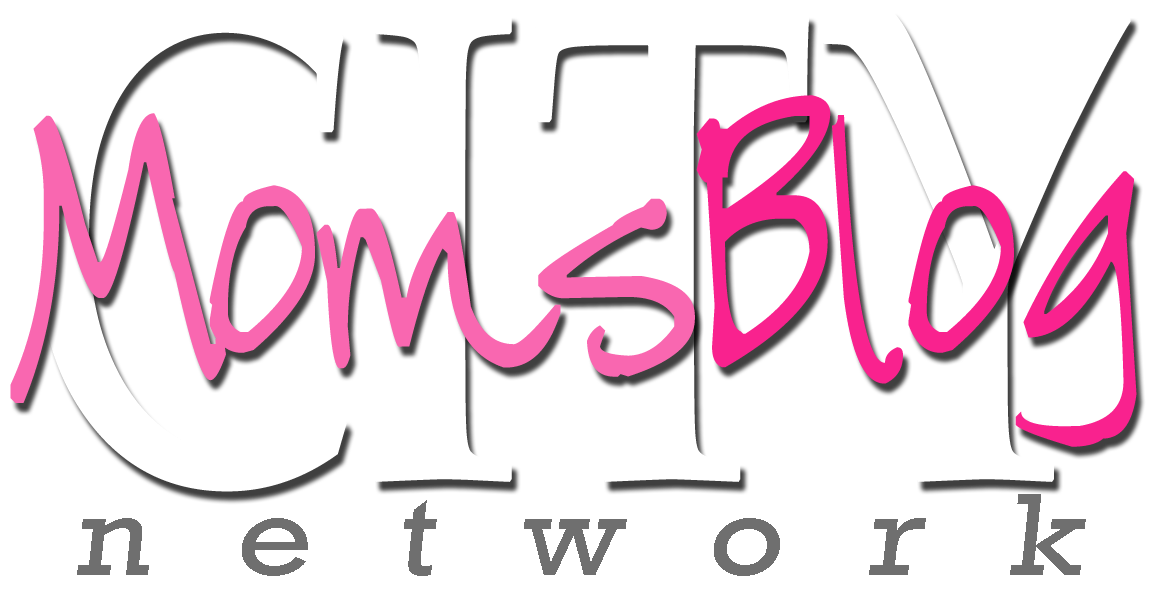 city moms blog network sister site moms blog