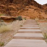Best Scottsdale Hikes for Kids