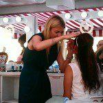 Jemma Kidd Beauty Guru Interview
