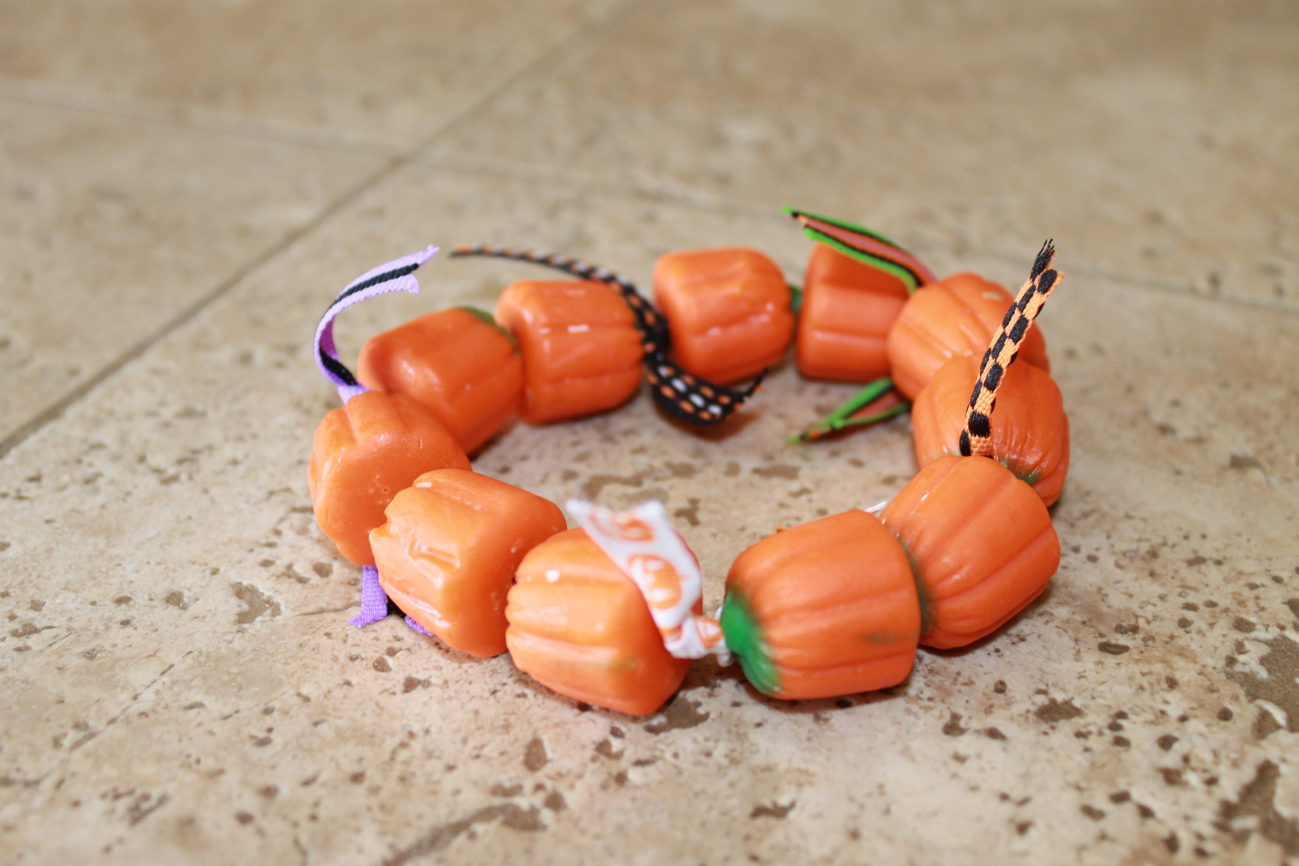fun easy craft ideas. candy bracelets: quick and all ages can help fun easy craft ideas