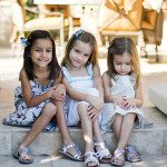 GIVEAWAY | Savanah Loftus Photography Family Session