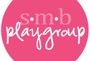 SMB-Play-Group-Logo