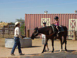 Things to do Scottsdale arizona kids