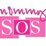 Mommy SOS | Traveling with Children for the Holidays