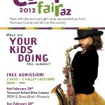 Raising Arizona Kids Helps YOU Keep Your Kids Busy This Summer