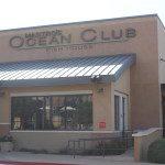 Top 5 Date Night Restaurants – Phoenix Metro Area