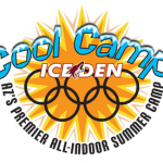 Ice Den Cool Camps | Summer Fun {out of} the Sun