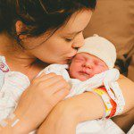A New SMB Baby! Announcing Braylen Boots Lentine