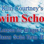 Phoenix / Scottsdale Swim Lessons | Kim Courtney Swim School