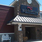 Dinner with the Family in Phoenix | Red Lobster