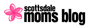 About Scottsdale Moms Blog