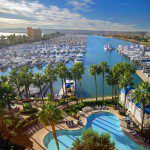 Starwood San Diego Resorts: 40% Off Your Next Night's Stay