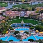 40% Off at Starwood Resorts – Book by June 15!