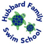 GIVEAWAY | $100 Gift Certificate to Hubbard Swim School