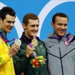 My Favorite Olympic Moments