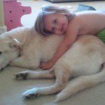 Mommy SOS | Explaining the Death of a Pet to a Child