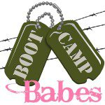 GIVEAWAY | 4-Week Session at Boot Camp Babes AZ