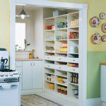 Home Organizing Tips from California Closets