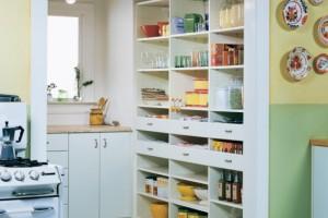 Pantry_White_Kitchen2_01