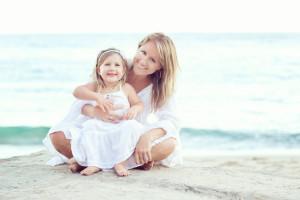 Family Photography - Christina Hendrick Photography