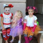 What Do You Do for Halloween? | A 2012 look at the Different Ways to Celebrate