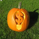 3 Tips to Save Your Budget This Halloween