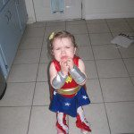 Halloween Safety Tips: Keep Your Night Trick-Free