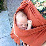 Baby Diaries | One Month Old & My Newborn Essentials