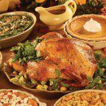 7 Reasons to Buy a Pre-cooked Thanksgiving Turkey