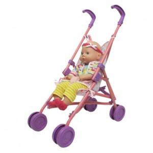 Circo Baby Doll Stroller