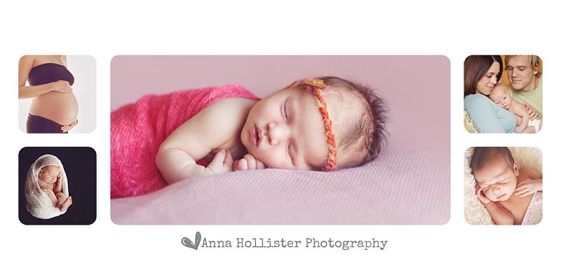 Anna Hollister Photography, newborn, photographer, Phoenix, Scottsdale, maternity
