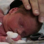 7 Years & I Still Get Teary | My Story of Premature Babies