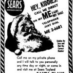 How to Track Santa with NORAD