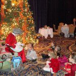 <em>'Twas the Night Before Christmas</em>, Scottsdale Style