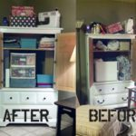 Playroom Organization Ideas & Other Home Organization Tips
