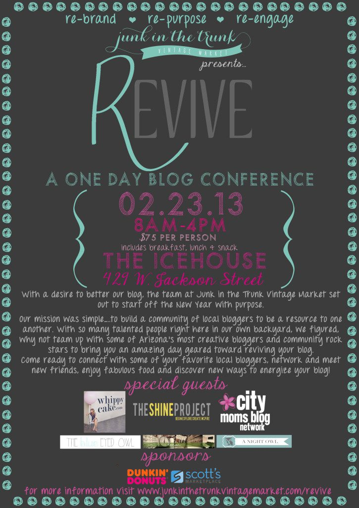 revive_poster_final