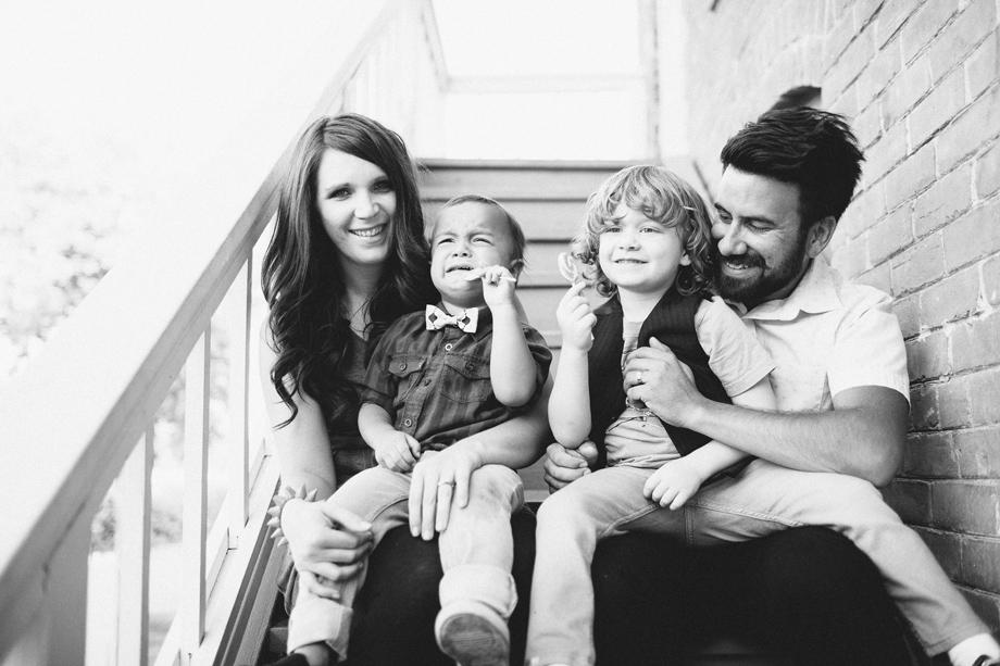Scottsdale Moms Blog, Thirty, Encouragement