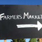 Farmer's Markets in Scottsdale/Phoenix Area