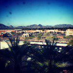 Scottsdale Healthcare Shea Campus | Review